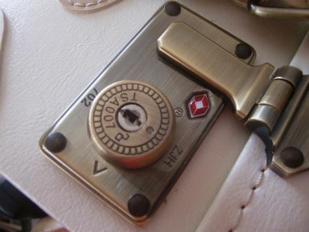 CIMG7056.JPG